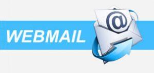 accès messagerie électronique